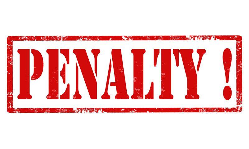 18-penalty