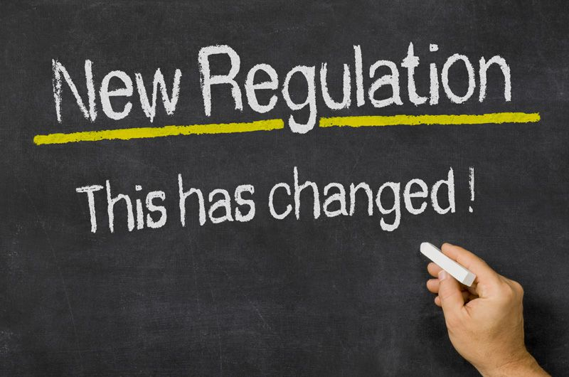 19-new-regulation