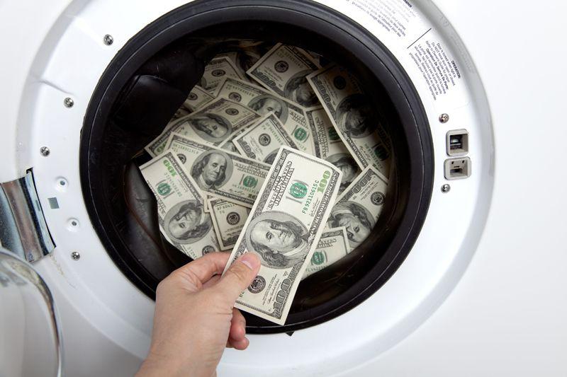 23-money-laundry
