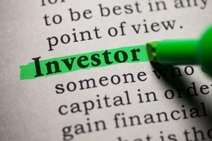 31-investor