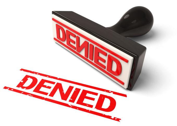 34-denied