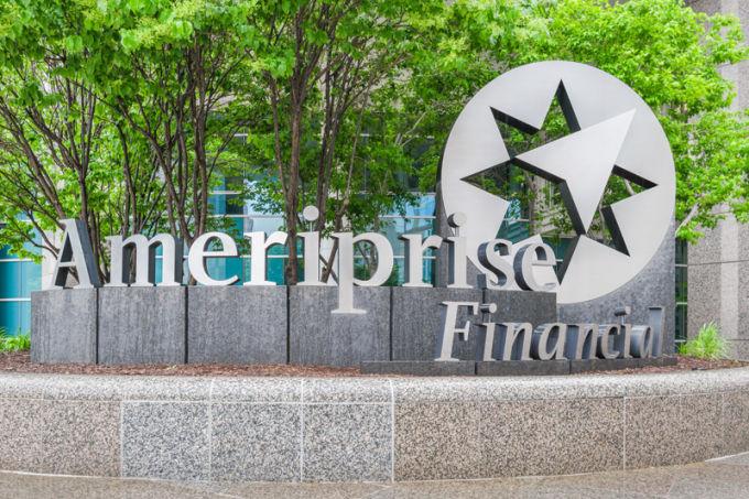 41-ameriprise-financial