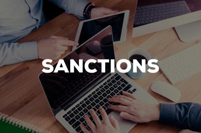 42-sanctions