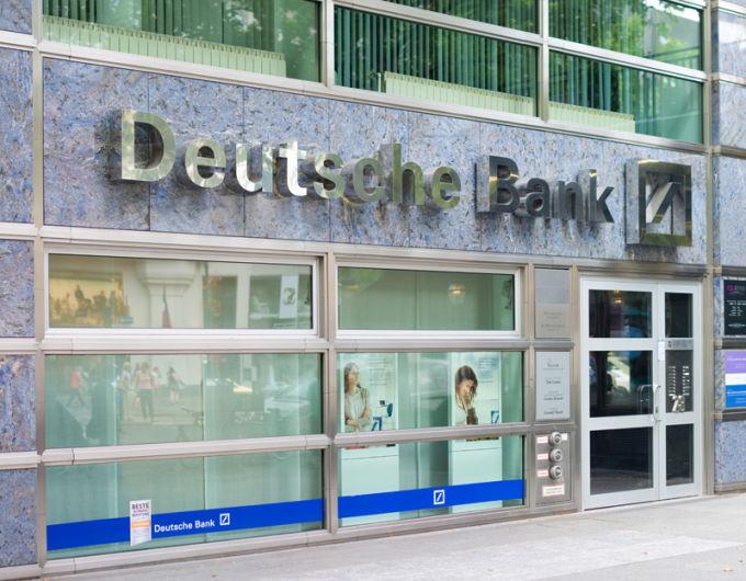 45-deutsche-bank