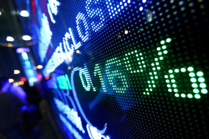 47-stock-market-pricing