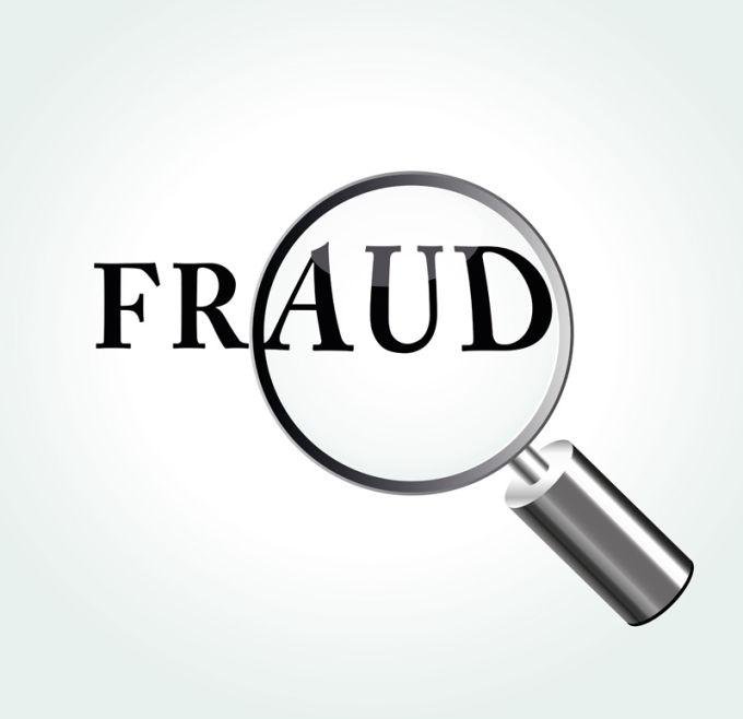 49-fraudloupe
