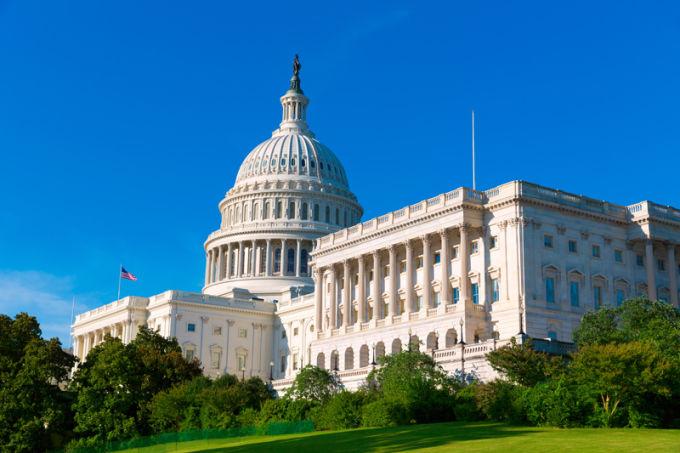 51-capitol-building-washington-dc
