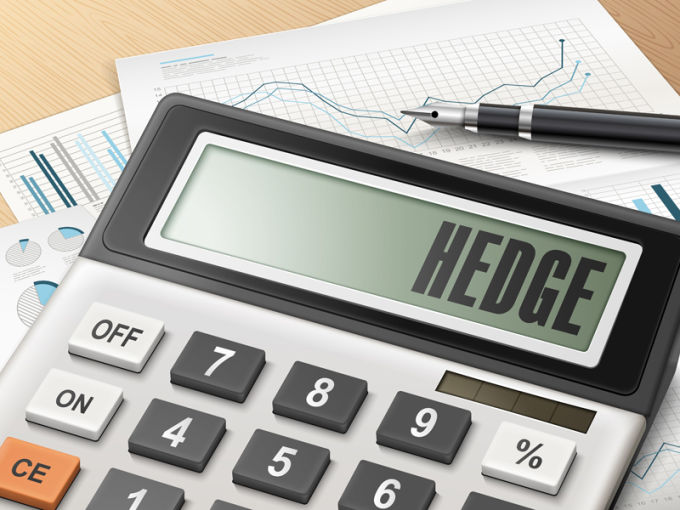 53-hedge-fund-calculator