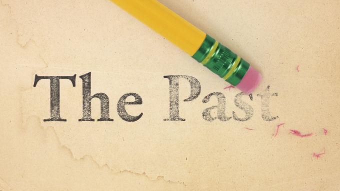 54-erasing-the-past