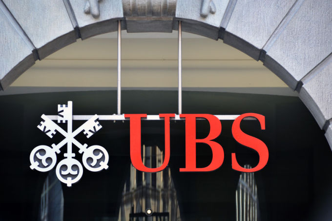 61-ubs-bank