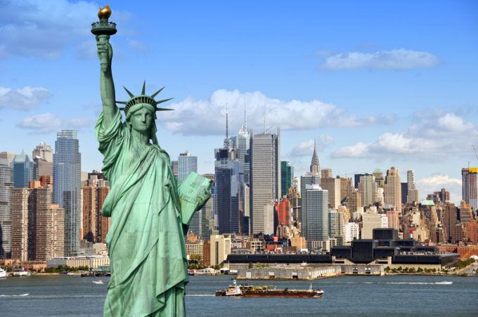 63-new-york-cityscape