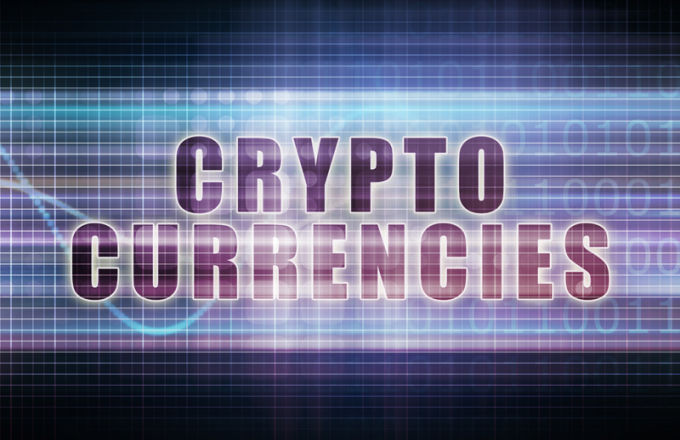 68-crypto-currencies
