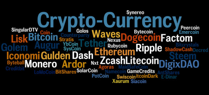 69-crypto-currency-word-cloud