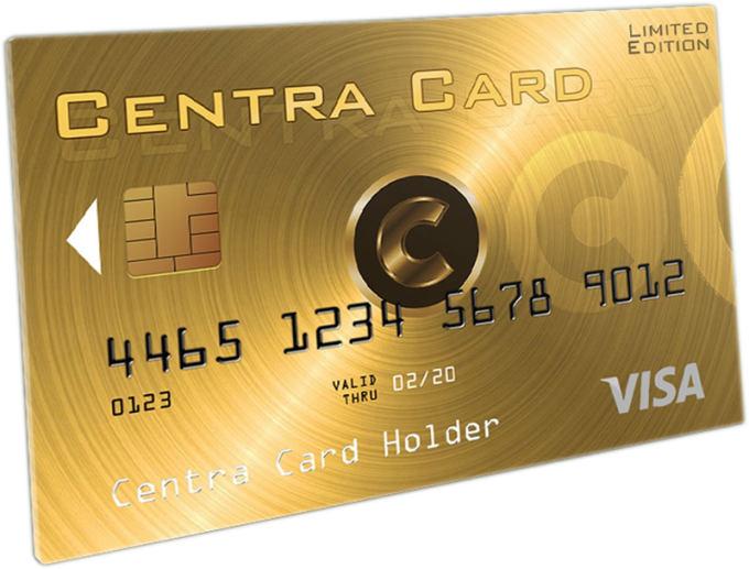 79-centra-card