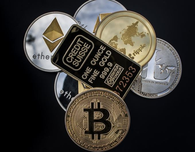 87-cryptocurrency-3409723