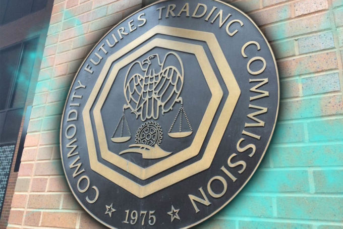 90-commodity-futures-trading-commission