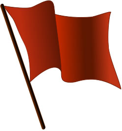 Red_flag_waving