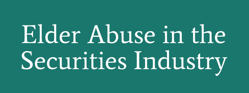 elder-abuse-securities-industry