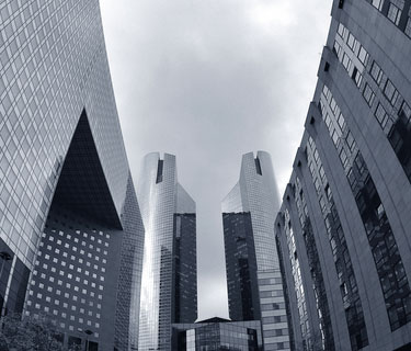 grey-city